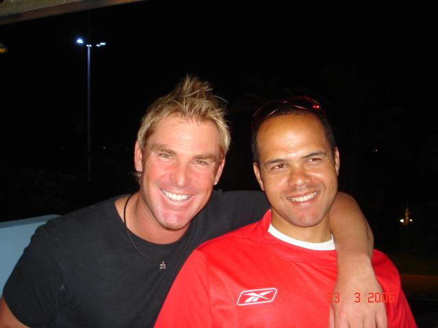 Australian Cricket 02