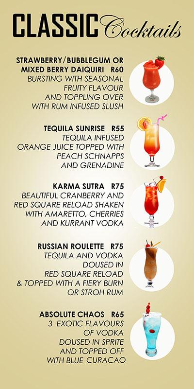 classic-cocktails2