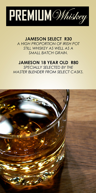 premium-whiskey2