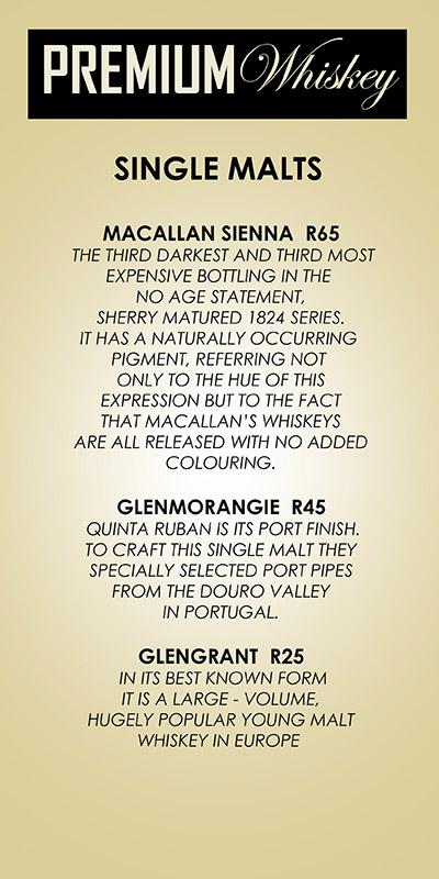 premium-whiskey4