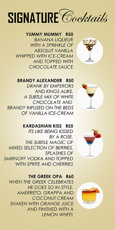 signature-cocktails2