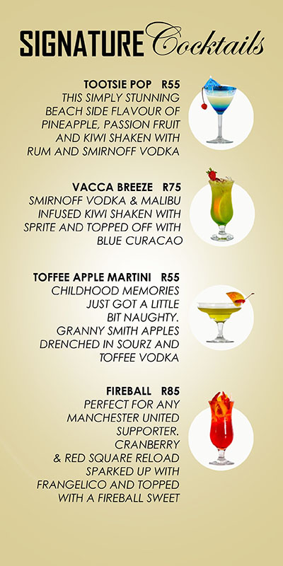 signature-cocktails3